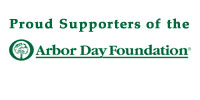 Donation made to the Arbor Day Foundation with each casket purchase